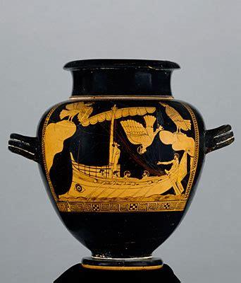 vaso attico omero nei secoli swi swissinfo ch