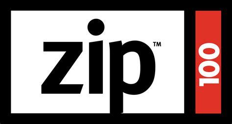 drive wiki zip drive wikipedia