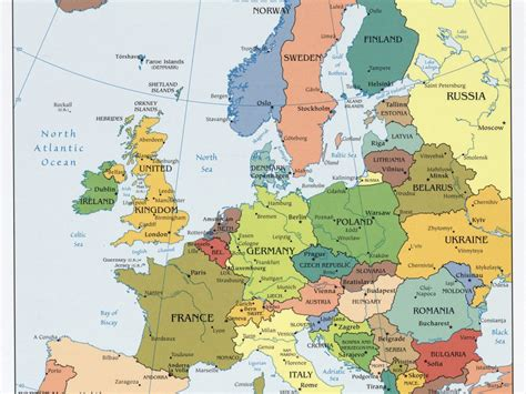 map of and surrounding countries map of and surrounding countries map of great