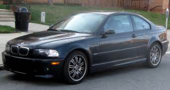 file bmw m3 coupe e46 jpg