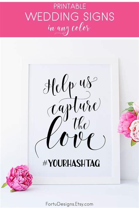 17 Best ideas about Hashtag Wedding on Pinterest   Hashtag