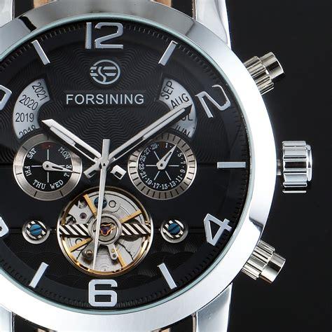Ess Jam Tangan Mechanical Wm477478 Termurah ess jam tangan mechanical wm444 black jakartanotebook
