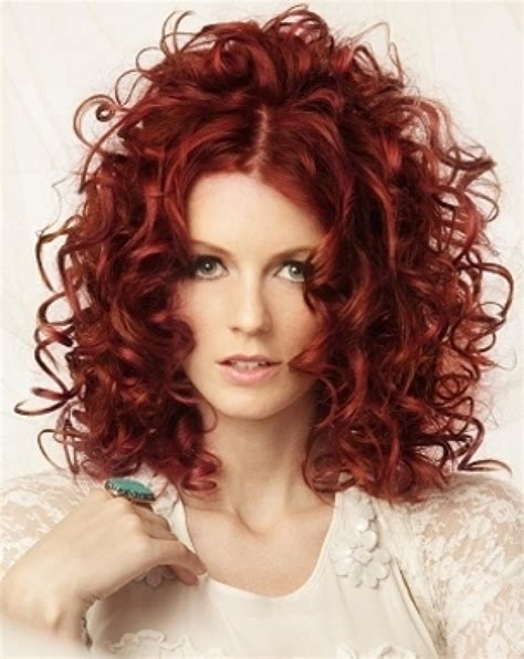 hair color download free hair dye colors auburn red hair color dark free