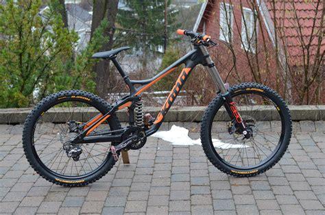 kona supreme operator kona supreme operator 2014 per henrik s bike check