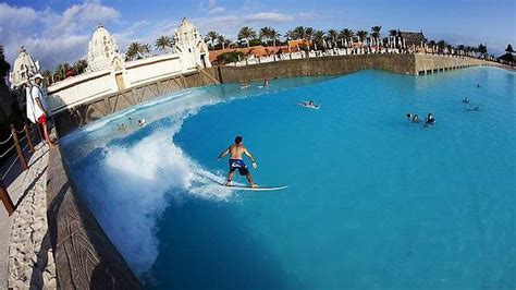 backyard wave pool backyard wave pool marceladick com