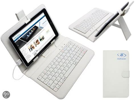 Keyboard Laptop Merk Hp bol hp slate 7 plus keyboard qwerty
