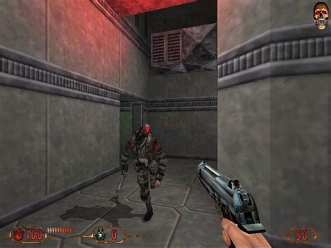 blood full version game download blood ii the chosen game free download full version for pc