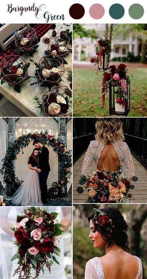 wedding planner book barn  wedding room