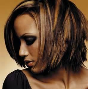 hair color streaks trends hair streaking tops 2016 hairstyle