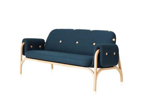 sofa lindgrün best 25 furniture manufacturers ideas on