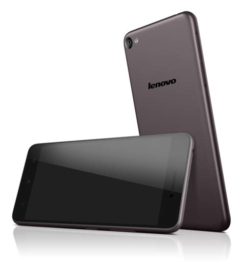 Lenovo S60 lenovo s60 launched in india priced at rs 12 999 igyaan