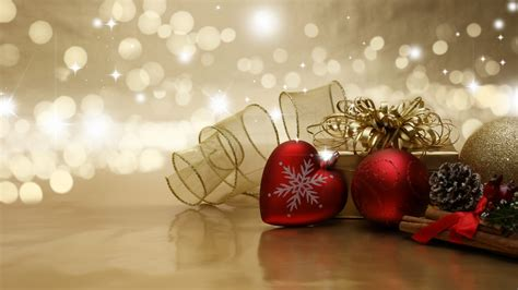 new year composition new year composition android wallpapers for free