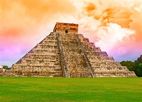 Aztec Also Search For Aztec Culture Education Quizzes