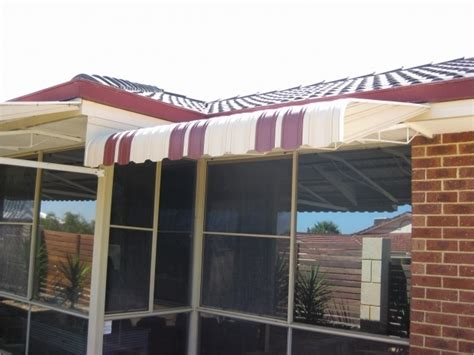 home depot awnings clearance metal patio covers home depot