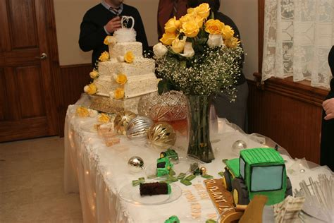 50th wedding anniversary table decorations 50th wedding anniversary cake table 50th