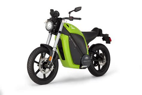 Motorrad Elektro Brammo by Brammo Elektro Motorr 228 Der
