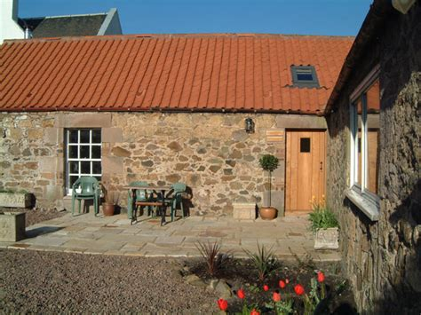 The Byre Cottage the byre cottage stylish selfcatering cottage in the of east lothian home