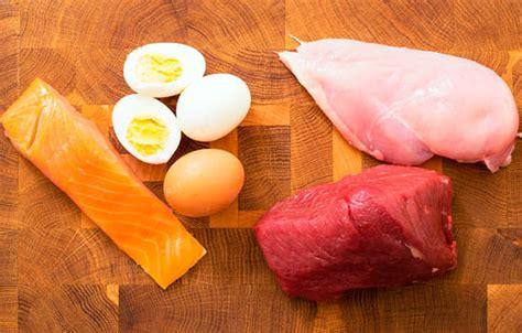 7 protein myths 7 nutrition myths for soccer players active