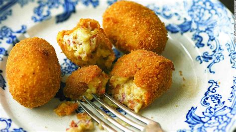 basque spanish recipes from 14 spanish dishes you should try from churros to jamon cnn com
