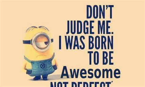 minions wallpaper for desktop with quotes minions wallpaper quotes wallpapersafari