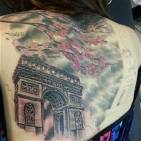 washington dc tattoo chion company 31 photos capitol