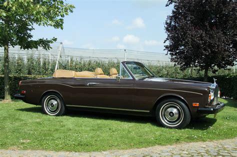 roll royce garage 100 roll royce garage rolls royce phantom viii