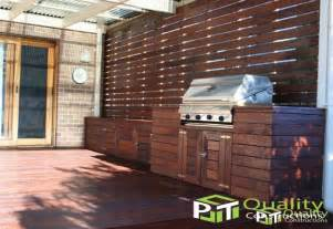Patio Pergola Timber Decking Amp Pergolas Custom Design Timber Decking