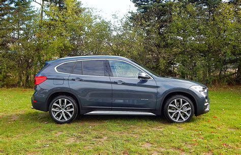 new bmw x1 2018 2018 bmw x1 new car release date and review 2018