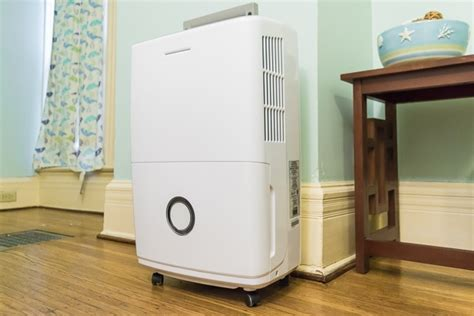 How To Choose A Basement Dehumidifier Angie S List The Best Dehumidifier For 2018 Reviews By Wirecutter A New York Times Company