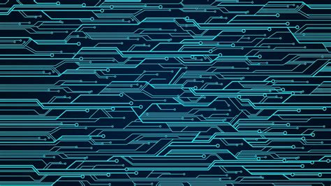 Circuit Board Background Protium Design | circuit board backgrounds group 29