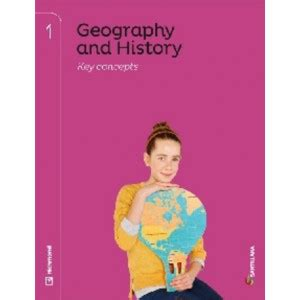 geography and history students student geography and history 1 key concepts blinkshop
