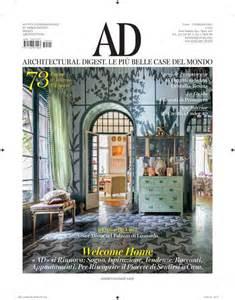 Home Interior Design Jobs La Rivista Ad Cambia Con Farneti Pambianco Design