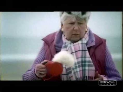 best commercials 2015 funniest comercial of the year top 10 best cat commercials funnycat tv