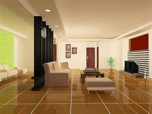 home design models free new house model interior furniture scene max 3ds max software architecture objects