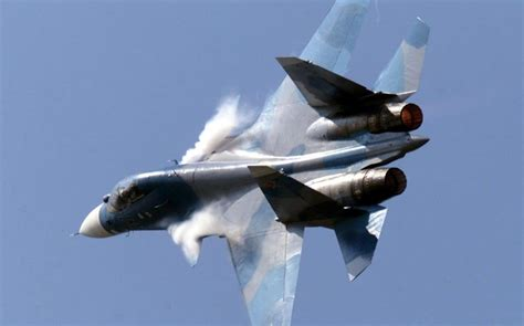 military planes flying over my house us blasts china over unprofessional intercept of