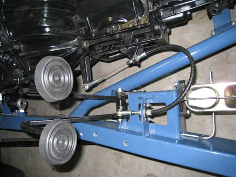 boat junk yard gainesville ga y block engine page 2 ford truck enthusiasts forums