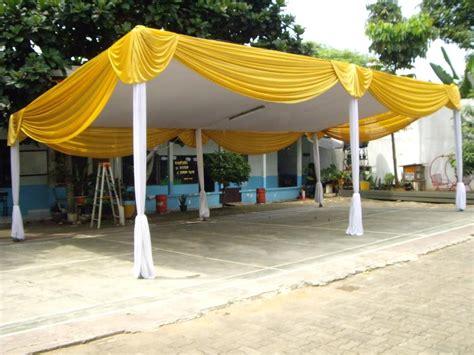 Sewa Tenda Hajatan jual tenda hajatan murah dan berkualitas harga murah jakarta oleh mitra mandiri tenda 2