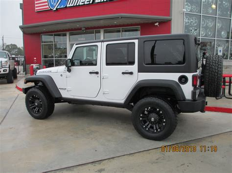 jeep matte white matte white jeep wrangler www imgkid com the image kid