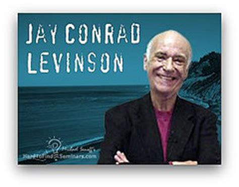 Guerrilla Marketing Conrad Levinson conrad levinson