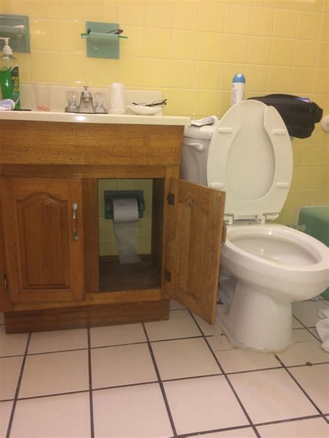 home design fails 32 architectural design fails that make zero sense