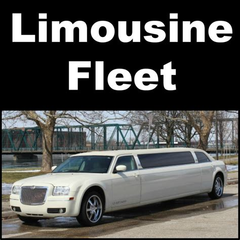 hummer limousine with pool 100 hummer limousine with pool herts limos 16