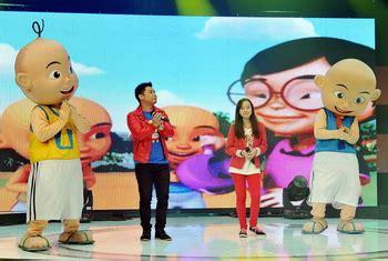 download film upin ipin jeng jeng 2015 kl converge