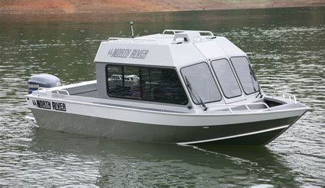 north river boats news research 2015 north river boats seahawk hardtop 23 on