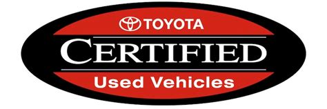 Toyota Certified Roadside Assistance Younger Toyota News Site For Sales Service Recalls And