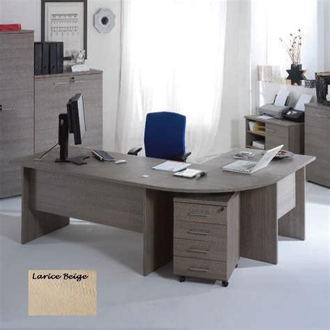 scrivania angolare scrivania angolare larix arredamenti casa italia