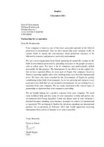 types of letters crna cover letter