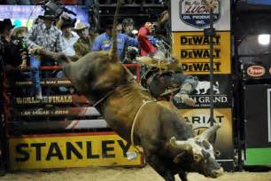Wme img expands live events with professional bull riders acquisition