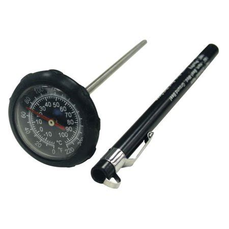 backyard grill instant thermometer walmart