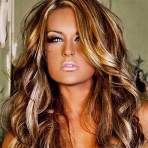 picture of jenny mcarthy red highlights 1000 images about beauty on pinterest jenny mccarthy