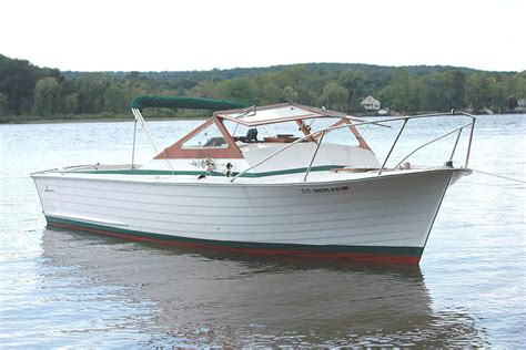 lyman boat parts lyman offshore 1968 for sale for 1 boats from usa